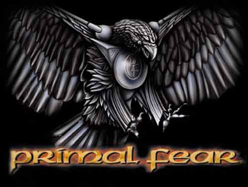 go to Primal Fear
