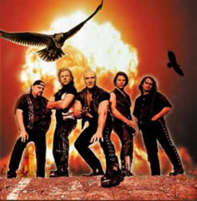 primal fear going nuclear!!!!!!!!!!!!!!!!!!
